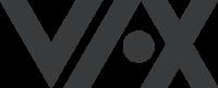 Viox Visual